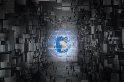 Earth jail