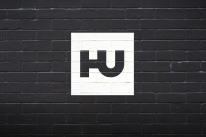 LHU - BRANDING WEBDESIGN PRINT