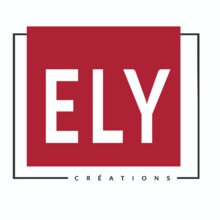 Ely_Creations