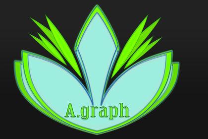 La fleur d'Agraph