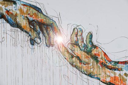 Technologie & Art
