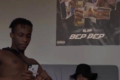 Alan - Bep Bep