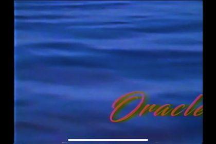 Oracle vision