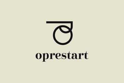 Logo Agence artiste
