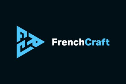 Création Logo eSport