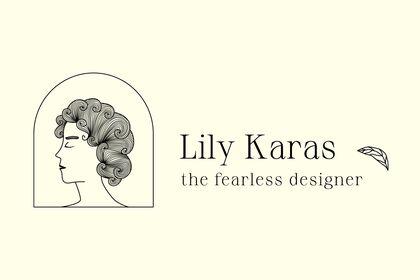 Création logo Architecte