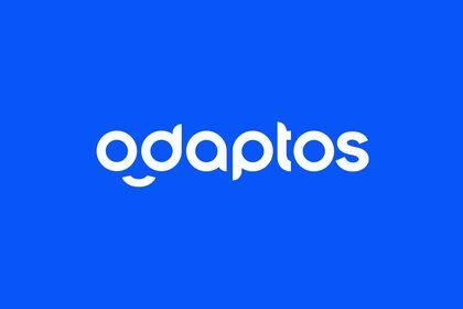 Création Logo Startup