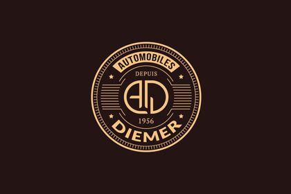 Logo Automobiliste