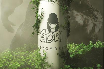 Gori energy drink