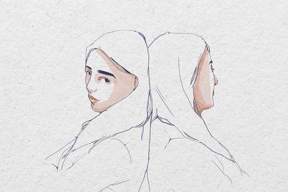 Illustration femmes