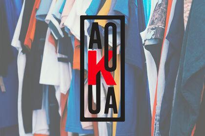Aokoa - friperie street wear