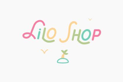 Lilo Shop