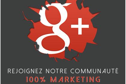 Infographie - Réseaux sociaux