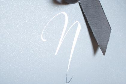 Logo Bijouterie Nailloux, 2015