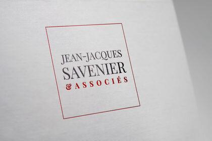 Logo, Savenier & Associés