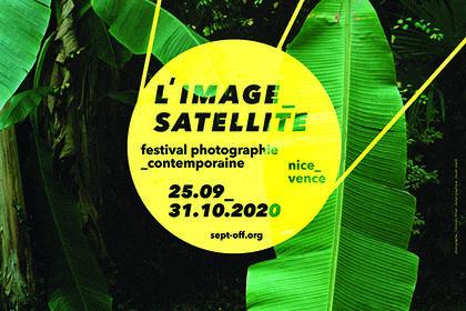 L'Image_Satellite
