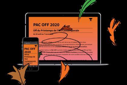 Pacoff.org/