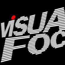 Visualfocus