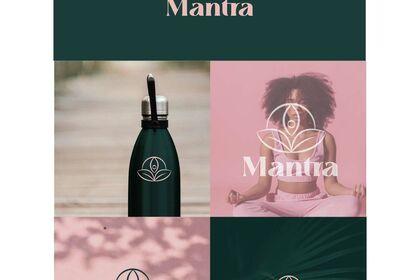 Mantra, le studio de Yoga