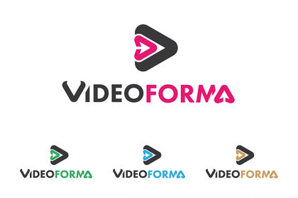 Videoforma