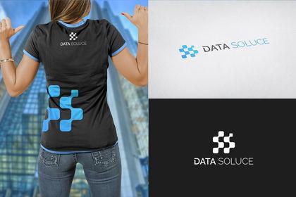 Data Soluce Branding