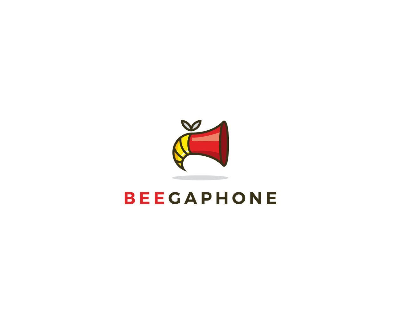 BeeGaphone