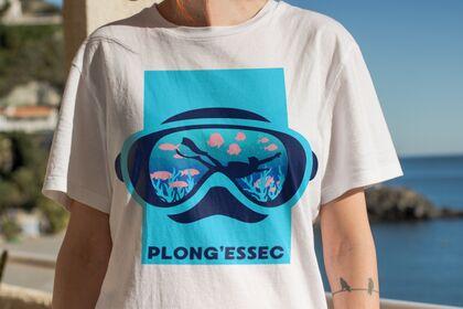 Logo Plong'essec