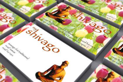 My Shivago