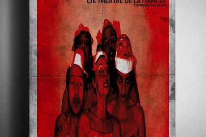 Cie Théâtre de la Fiancée