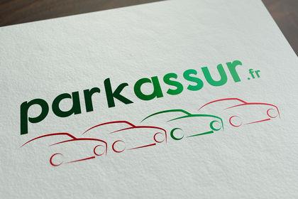 ParkAssur.fr