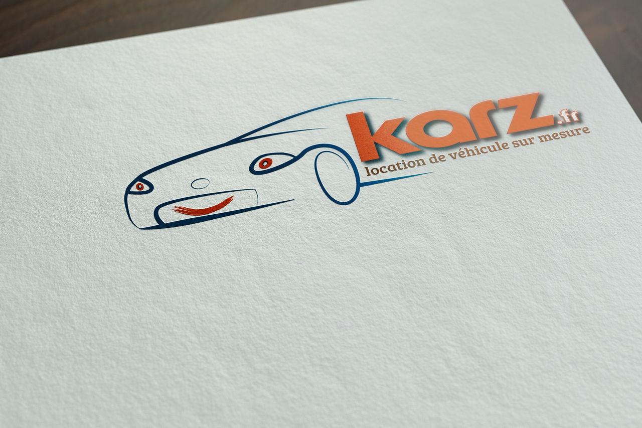 Karz.fr