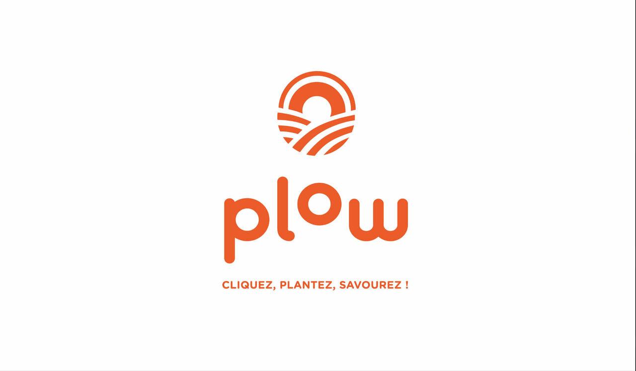 Plow - Application mobile