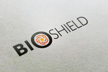 LOGO Bioshield