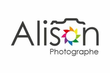 Alison Photographe