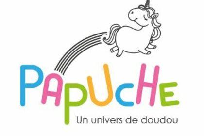Papuche