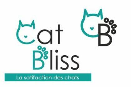 Cat Bliss
