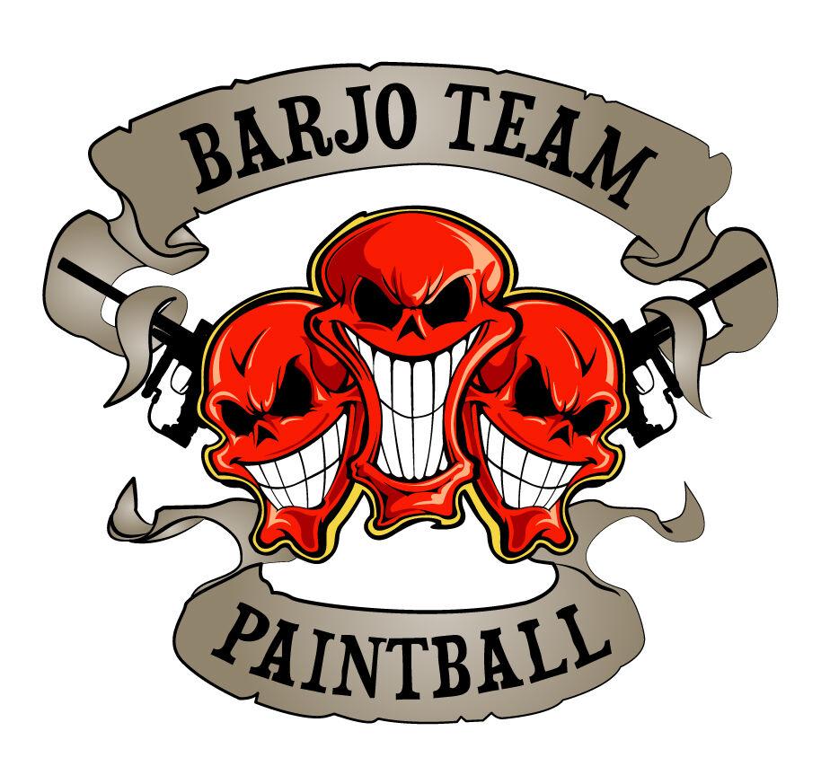 Barjo TEAM