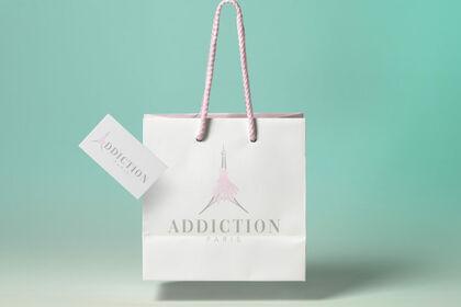 Addiction Paris
