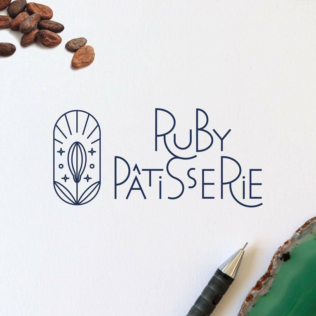 Ruby Pâtisserie