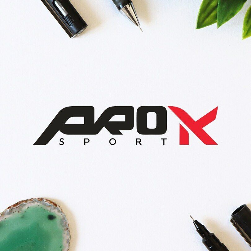 ProK sport Logo