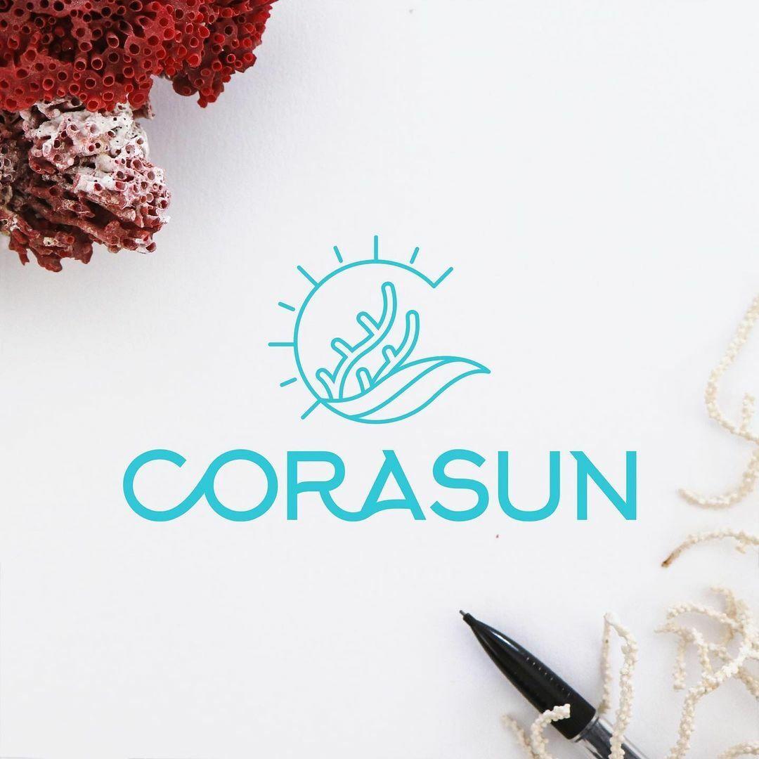 Logo Corasun