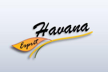Eesprit Havana