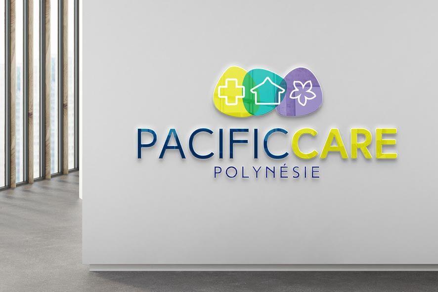 PACIFIC CARE