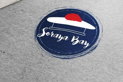 SORAYA BAY