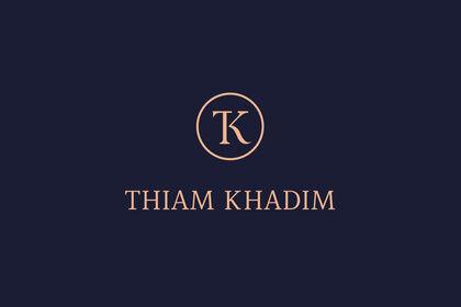 Logo Thiam Khadim