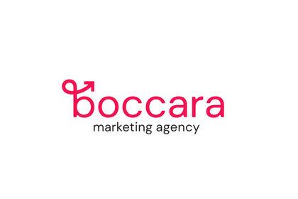 Logo Boccara