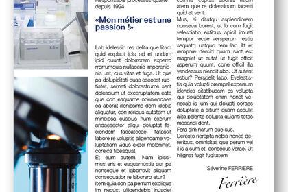 Journal Interne Tec-2