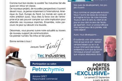 Journal Interne Tec-3