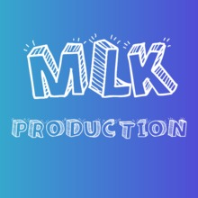 Mlk_production
