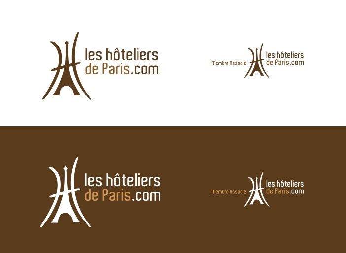 Les Hôteliers de Paris